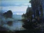 Баллада. Урал. 1897