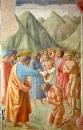 Крещение неофитов