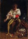 Дуэлянт 1869