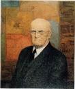 Джон Б Тернер