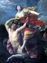 Деянира, похищаемая кентавром
