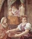 Фрески в Палаццо Квиринале