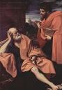 Святой Петр и святой Павел