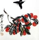 Qi Baishi_13
