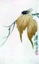 Qi Baishi_3
