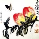 Qi Baishi_5
