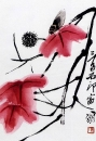 Qi Baishi_6