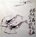Qi Baishi_8