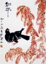 Qi Baishi_9