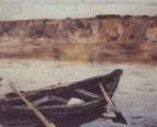 Иртыш. 1892