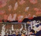 Городок. 1910