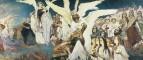 Радость праведных о Господе. Преддверие рая2. 1885-1896