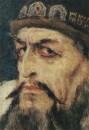 Иван Грозный. 1883-1884
