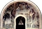 Искушение Евы змием. 1885-1896