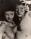 Man-Ray-works_24