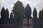 magritte-works_14