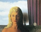 La Fee ignorante (Невежественная фея)