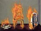 L'Echelle du feu (Ступени огня)