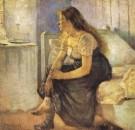1884 au matin