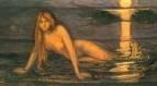 Нимфа 1896
