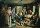Семейный раздел. 1876
