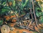 Мельничный жернов 1898-1900