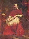 Portrat-des-Kardinal-Bentivoglio