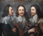 Portrat-Karl-des-I-Konig-von-England
