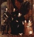 Portrat-der-Familie-Lomellini