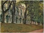 Екатерининский дворец_1927