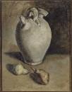 1918 (ок.) Кувшин