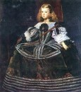 Infanta_Margarita