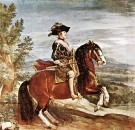 Equestrian_Portrait_of_Philip_IV