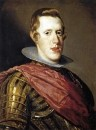 Philip_IV_In_Armour_1628