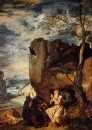St._Anthony_Abbot and_St._Paul_the_Hermit
