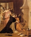 The_Temptation_of St._Thomas_Aquinas
