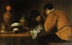 Two_Young_Men_at_a_Table