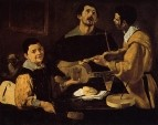 Three_Musicians aka Musical_Trio