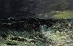 Courbet_Gustave_11
