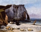 Courbet_Gustave_24