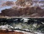 Courbet_Gustave_26