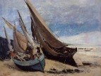 Courbet_Gustave_5