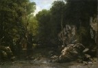 Courbet_Gustave_7