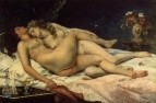 Courbet_Gustave_9