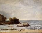 Gustav_Courbet_14