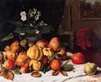 Gustav_Courbet_15