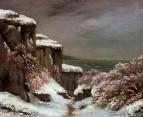 Gustav_Courbet_1