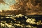 Gustav_Courbet_2