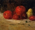 Gustav_Courbet_5