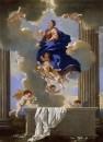 Успение Богоматери (1630-1632)